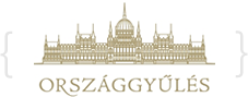 Hungarian National Assembly
